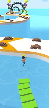 Shortcut Run screenshot 4