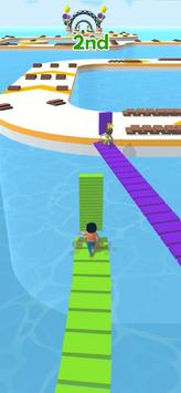 Shortcut Run screenshot 6