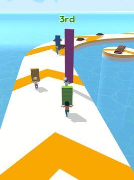 Shortcut Run screenshot 13