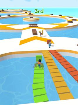 Shortcut Run screenshot 8