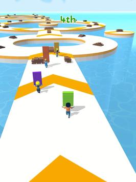Shortcut Run screenshot 11