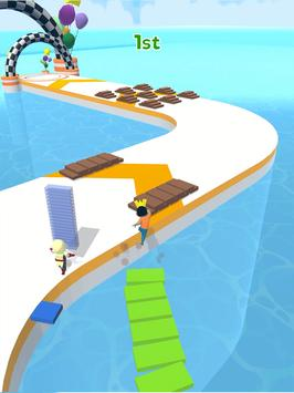 Shortcut Run screenshot 12