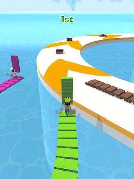 Shortcut Run screenshot 16