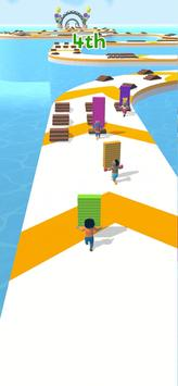 Shortcut Run screenshot 1