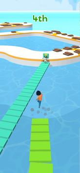 Shortcut Run screenshot 2