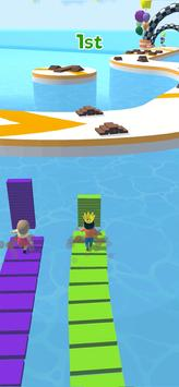 Shortcut Run screenshot 3