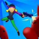 Bullet Rush! APK