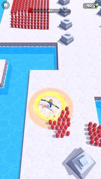 Bullet Rush! screenshot 7