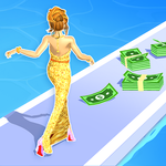 Run Rich 3D APK