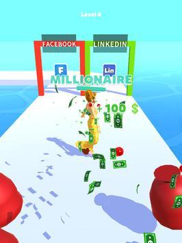 Run Rich 3D Ekran Görüntüsü 10