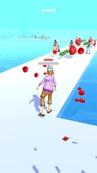 Run Rich 3D Ekran Görüntüsü 2