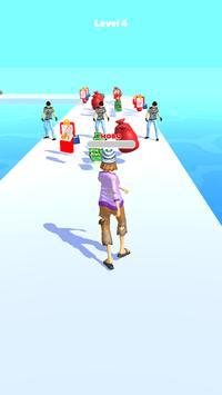 Run Rich 3D Ekran Görüntüsü 3