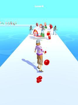 Run Rich 3D Ekran Görüntüsü 8