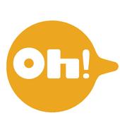 Ohpama Sticker 图标