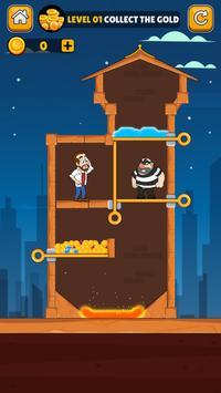Home Pin screenshot 1