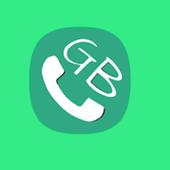 Themes GB - WA icon