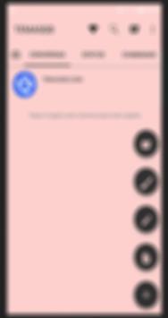 Themes GB - WA screenshot 1