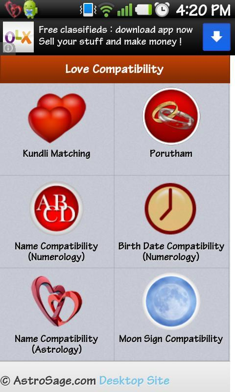 31 Astrology Love Match By Name - Astrology, Zodiac and