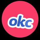 OkCupid Dating APK