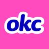 OkCupid Zeichen