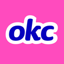 OkCupid - Best Online Dating App for Great Dates APK Android