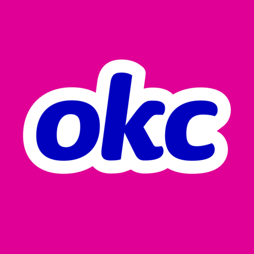 Android用人気なOkCupid - The Online Dating App for Great Datesに似たゲーム、類似アプリ236個 - APKFab.com