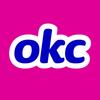 OkCupid ikon