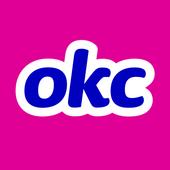 ikon OkCupid