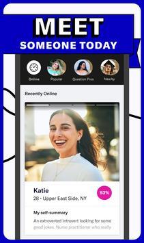 OkCupid screenshot 3