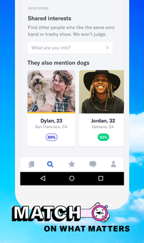 Okcupid app last online  Online Dating Statistics and Fun Facts