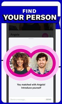 OkCupid screenshot 5