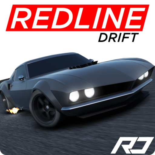 Download Redline: Drift For Android