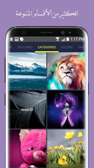 صور خلفيات عرض للشاشة screen-0.jpg?fakeurl