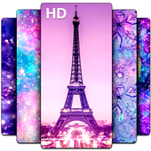Girly Wallpapers Backgrounds APK Download
