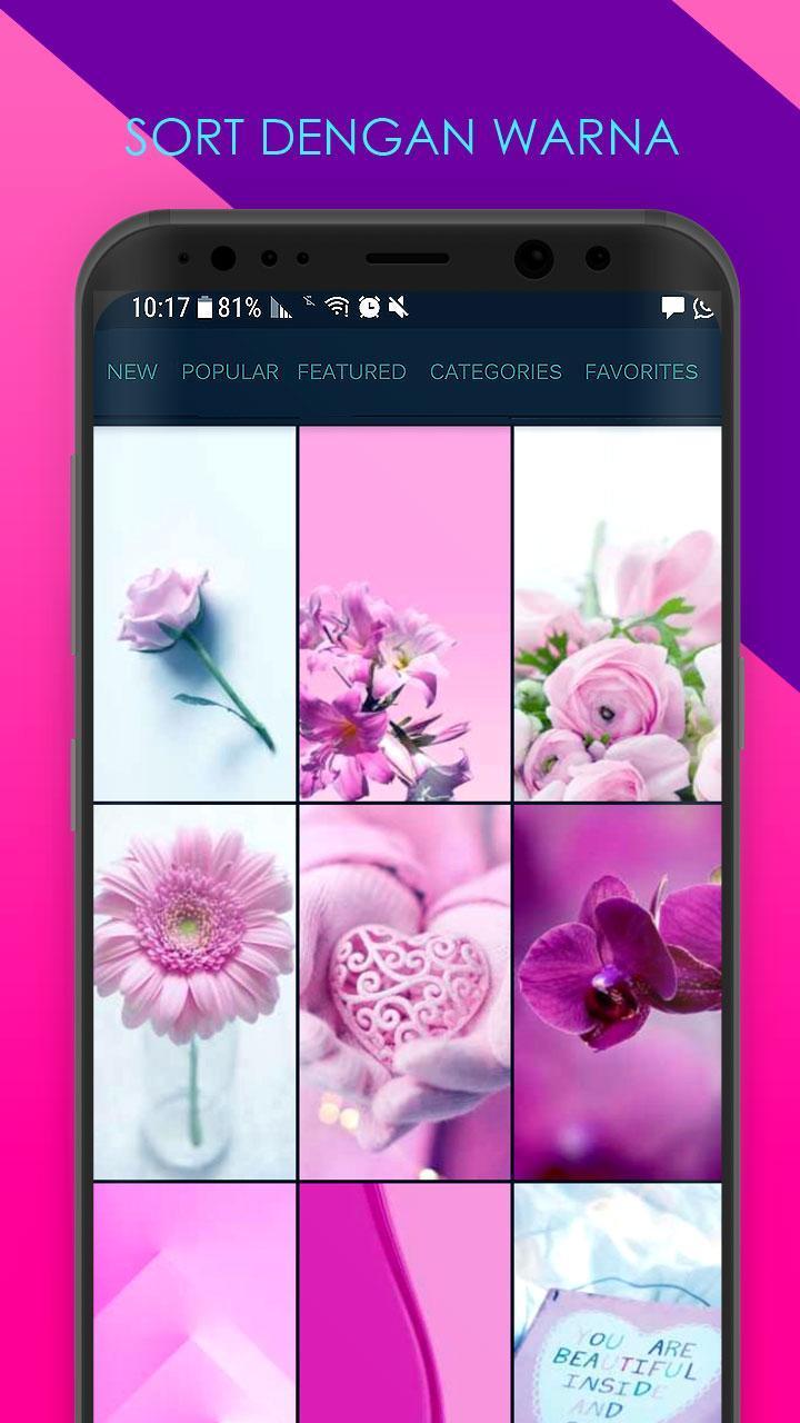 Download 600 Koleksi Background Keren Anak Perempuan HD Terbaru