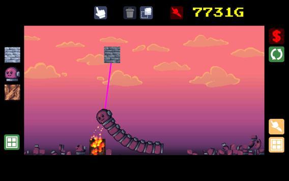 Pixelbox screenshot 3