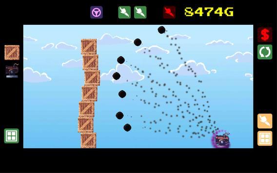 Pixelbox screenshot 4