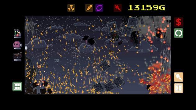 Pixelbox screenshot 5