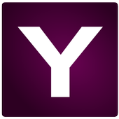 YesIChat - Chat Room Without Login or Registration icon