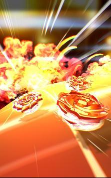 Super God Blade screenshot 5