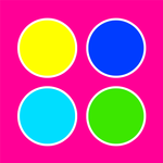 Learn Colors for Toddlers - Educational Kids Game! APK