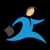 Commercials Tracker icon