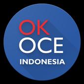 OK OCE icon