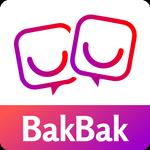 BakBak APK