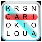 Install Game Word android Cari Kata hot
