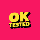 OK Tested - Fun, Challenges & Experiences APK Android