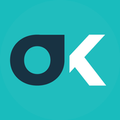 OKXE icon