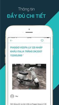 OKXE screenshot 6