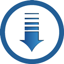 Turbo Download Manager (and Browser) APK Android