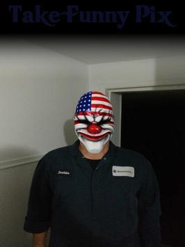 Photo Mask PRO FREE screenshot 3